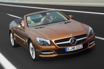 Mercedes-SL-2012-(25)
