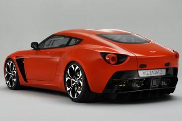 V12_Zagato_Concept_2011-(3)