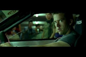 The Fast And The Furious Tokyo Drift (2006) – Trailer