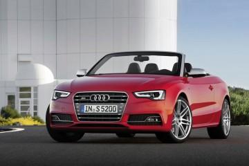 Audi-S5-Cabrio-2012-(7)