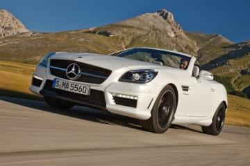 Mercedes-SLK55-AMG-(2018)