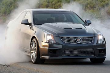 Cadillac-CTS-V-Hennessey-V1