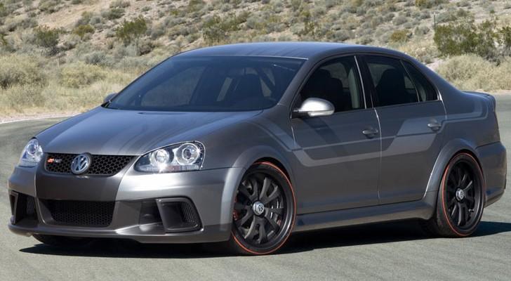 VW-Jetta_R_GT-(5)