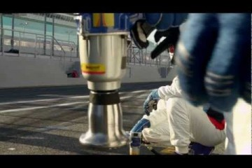 Video: Back after 20 years – BMW makes its DTM return