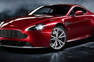 Aston-Martin-Dragon-88-(6)