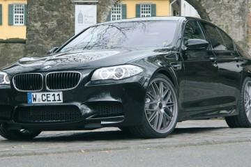 BMW-M5-Manhart-MH5-S-Biturb