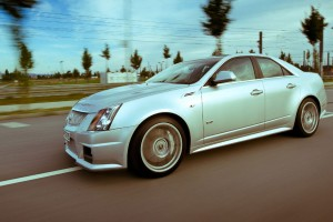 Cadillac-CTS-V-Driven-Wallp