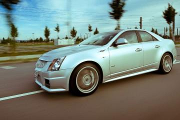 Cadillac-CTS-V-Driven-Wallp