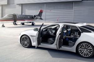 Jaguar-XJ-Ultimate-(8)