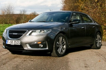 Saab_95_Test-(10)