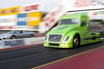 Volvo-Green-Mean