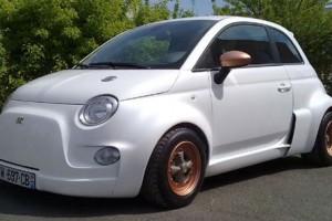 Atomik-Fiat-500-EV-10