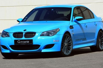 BMW-M5-G-Power-Hurricane-RR