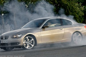 BMW_335i_Coupe_Test_33