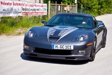 Corvette_ZR1_Geiger_Driven (26)