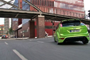 Ford_Focus_RS_Fabian_8