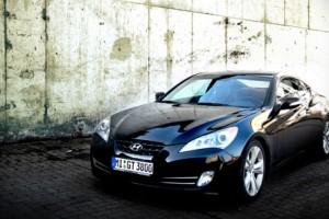 Hyundai_Genesis_3-9
