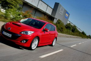 Mazda3-MPS-2010-25