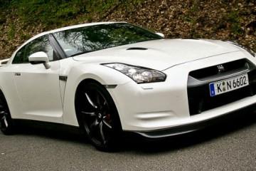 Nissan_Roadshow-24