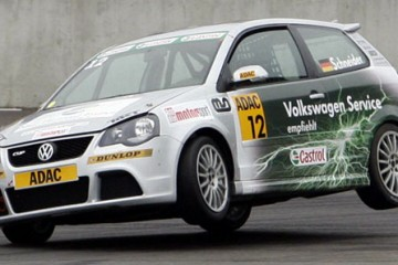 VW-Polo-Cup-Max-4