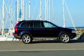 Volvo_XC90_D5_Test_7