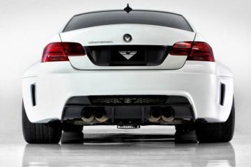 BMW-M3-Vorsteiner-GTRS5-201