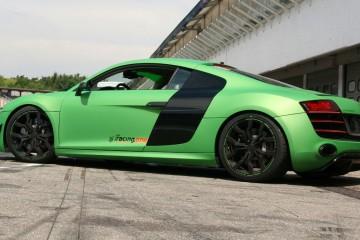 Galerie-Audi-R8-V10-von-rac