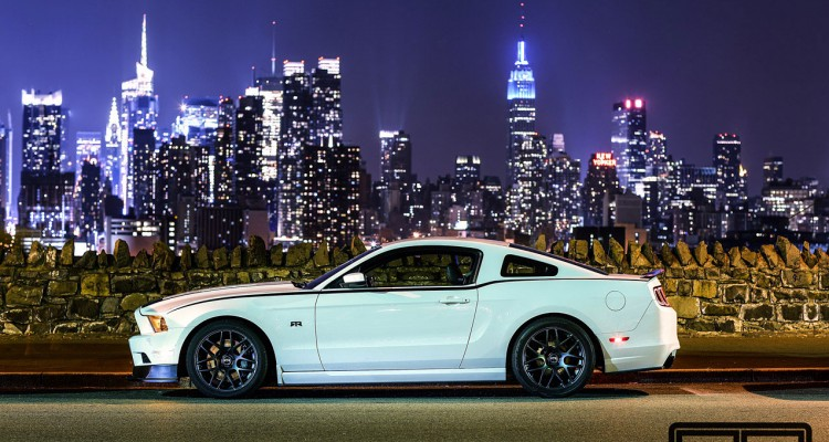 05-2013-mustang-rtr