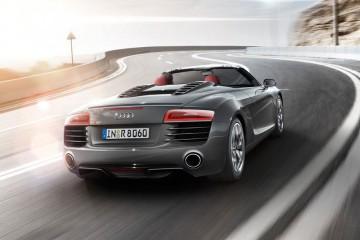 Audi-R8-Modell-2012-(1)