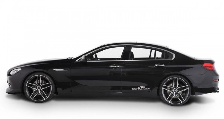 BMW 6er Gran Coupe AC Schnitzer 2012 (5)