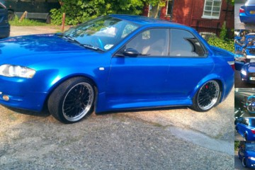 Subaru-WRS-eBay-BMW-Audi-(7