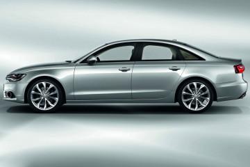 Audi_A6_2011_off-(26)