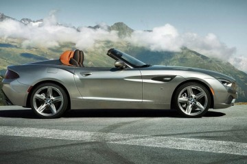 BMW-Zagato-Roadster-(12)