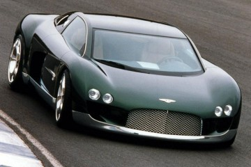 Bentley-Hunaudieres-Concept