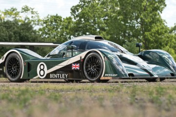 Bentley-Speed-8-Le-Mans-200