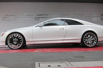 Maybach-57S-Xenatec-Coupe-O