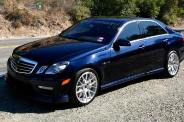 Mercedes-E63-AMG-Hennessey-