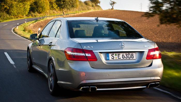 Mercedes_E63_AMG-(11)