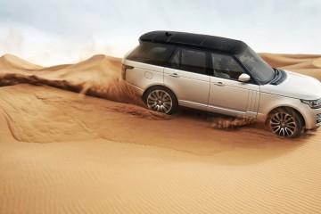 Range-Rover-2012-(9)