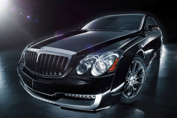 Xenatec_Maybach_57S-(4)