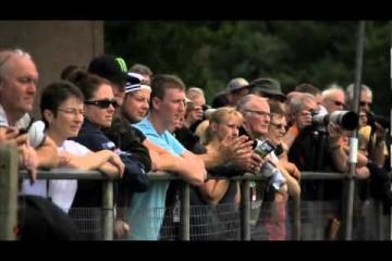 Video: British Superbike 2012 – Abgehoben!
