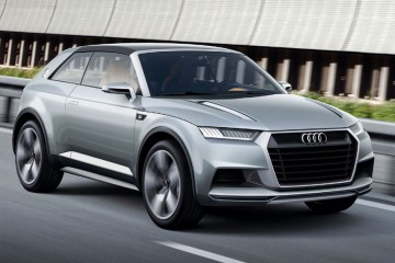 Audi-Crosslane-Coupe-Concep