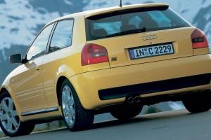 Audi-S3-1999-8L-(11)