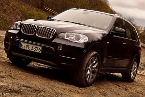 BMW-X5-xDrive-40d-Testberic
