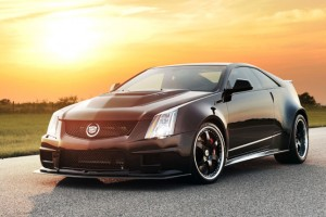 Cadillac-CTS-V-Coupe-Hennes