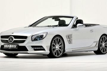 Mercedes-SL-Brabus-2012-Wal