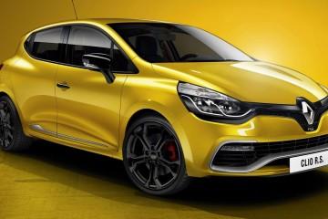 Renault-Clio-R.S.-2012
