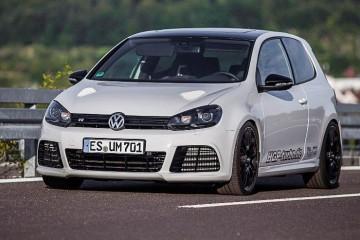 VW-Golf-VI-R-HGP-BiTurbo-20