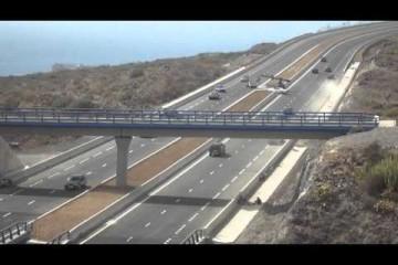 Video: Erste Videos vom Dreh zu Fast and Furious 6