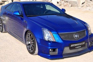 Cadillac-CTS-V-Geiger-Cars-